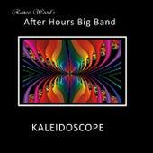 Kaleidoscope de After Hours Big Band