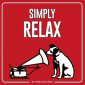Simply Relax von Various Artists
