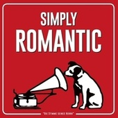 Simply Romantic von Various Artists