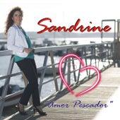 Amor Pescador von Sandrine