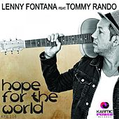 Hope for the World by Lenny Fontana