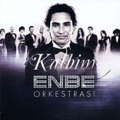 Kalbim de Various Artists
