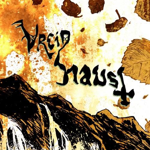 Haust by Vreid (2)