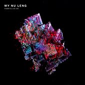FABRICLIVE 86: My Nu Leng de Various Artists