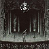 Live by Lacrimosa