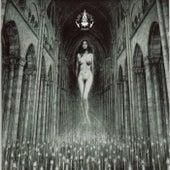 Satura by Lacrimosa