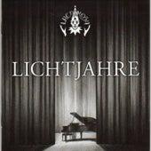 Lichtjahre de Lacrimosa