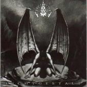 Lichtgestalt by Lacrimosa