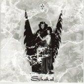 Schakal by Lacrimosa