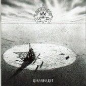 Einsamkeit by Lacrimosa