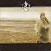 Durch Nacht und Flut - Special Edition de Lacrimosa