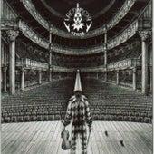 Stille by Lacrimosa