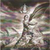 Revolution de Lacrimosa