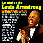 The Best Of The Best de Louis Armstrong