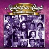 Nostalgia Abadi by Various Artists