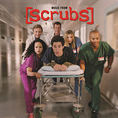 Scrubs von Various Artists
