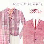 Fellow von Toots Thielemans
