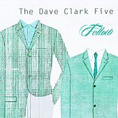 Fellow by The Dave Clark Five