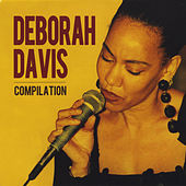 Compilation von Deborah Davis
