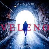 Veleno by Livio Cori
