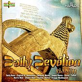Daily Devotion Riddim by Various Artists