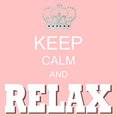 Keep Calm and Relax: Easy Listening Piano Music for Relaxation and Meditation de Piano for Sleep