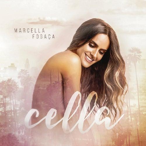 Cella by Marcella Fogaça