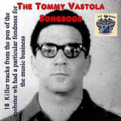 The Tony Vastola Songbook von Various Artists