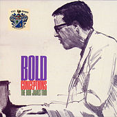 Bold Conceptions by Bob James