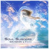 Soul Surfers by Astropilot