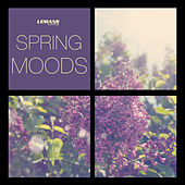 Spring Moods von Various Artists