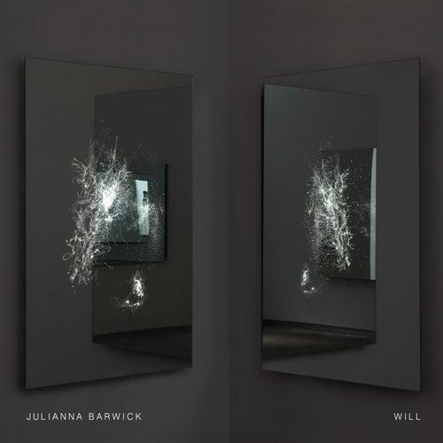 Nebula by Julianna Barwick