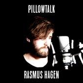 Pillowtalk de Rasmus Hagen
