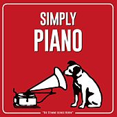 Simply Piano von Various Artists