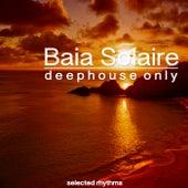 Baia Solaire (Deephouse Only) de Various Artists