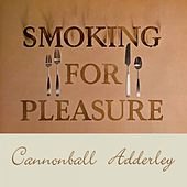 Smoking for Pleasure by Various Artists