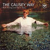 With Loving And Open Arms by Causey Way