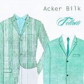 Fellow de Acker Bilk