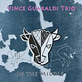 In The Middle by Vince Guaraldi
