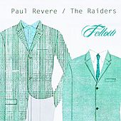 Fellow by Paul Revere & the Raiders