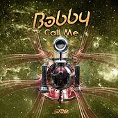 Call Me by Bobby