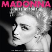 Bits N' Bobs (Live) von Madonna
