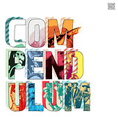Compendulum by Various Artists