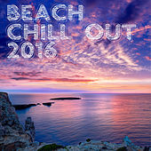 Beach Chill Out 2016 de Various Artists