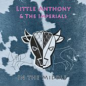 In The Middle by Little Anthony and the Imperials