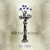 Empire Room de Cal Tjader