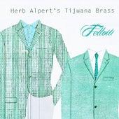 Fellow by Herb Alpert
