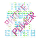 Phone Power by They Might Be Giants