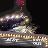 Live At The Paradise Theater, WBCN-FM Broadcast, Boston MA, 21st August 1978 (Remastered) von AC/DC