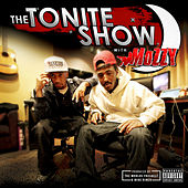 The Tonite Show with Mozzy von Mozzy
